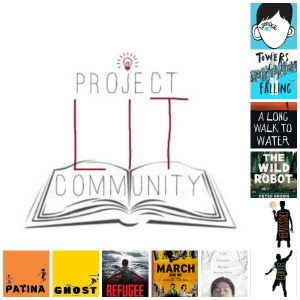Project Lit MG Selections