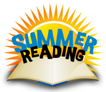 summer-reading-logo-clear-background1